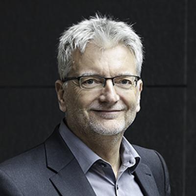 Christoph Nieberding
