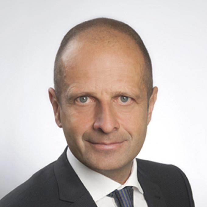Arno Lohmanns