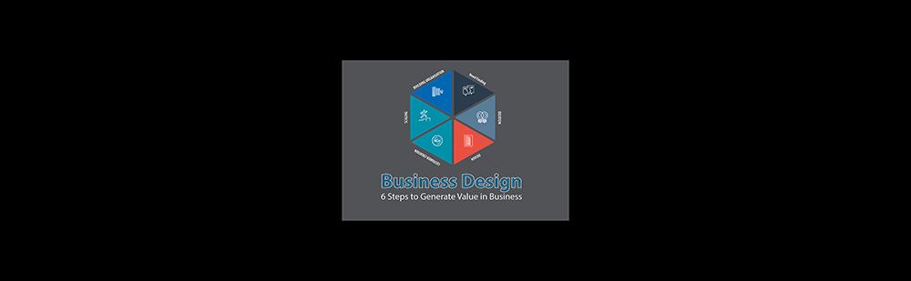 The Essentials of Business Design