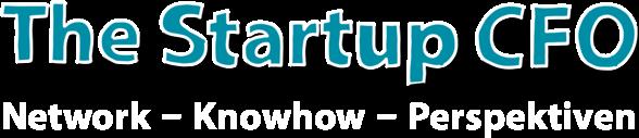 Header Startup CFO