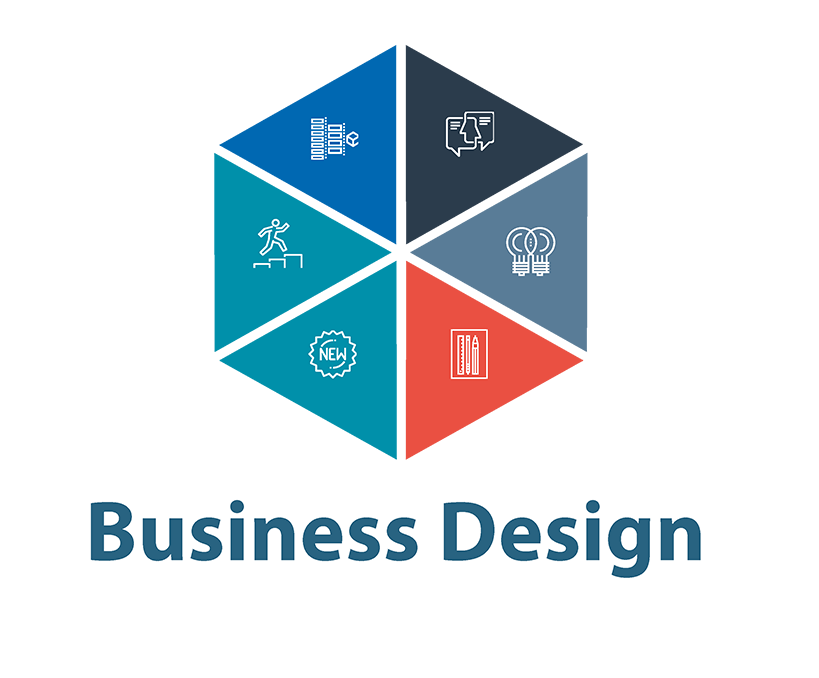 Workshop Business Design